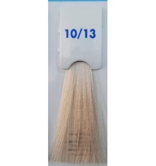 Tinta senza ammonica Biondo Platino Beige 10/13 100 ML Bionic Inebrya Color - prodotti per parrucchieri - hairevolution prodotti
