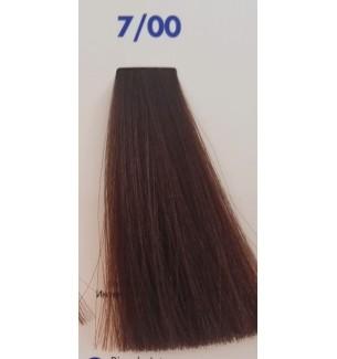 BIONDO INTENSO 7/00 100 ML Bionic Inebrya Color - prodotti per parrucchieri - hairevolution prodotti