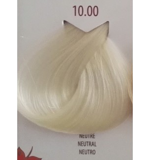 NEUTRO 10.00 LIFE COLOR PLUS 100 ML - prodotti per parrucchieri - hairevolution prodotti