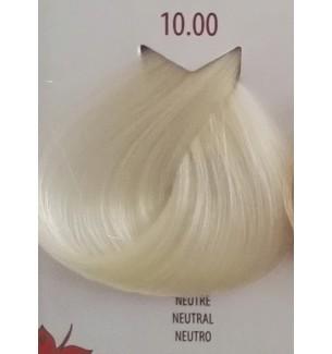 Tinta per capelli Neutro 10.00 Life Color Plus 100 ML - prodotti per parrucchieri - hairevolution prodotti