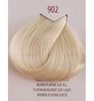 BIONDO PLATINO SUPERSCHIARENTE 902 LIFE COLOR PLUS 100 ML - prodotti per parrucchieri - hairevolution prodotti