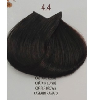 Tinta Castano Ramato 4.4 Life Color Plus 100ml - prodotti per parrucchieri - hairevolution prodotti
