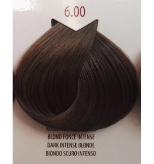 Tinta per capelli Biondo Intenso 6.00 Life Color Plus 100 ML - prodotti per parrucchieri - hairevolution prodotti