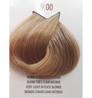 BIONDO CHIARISSIMO INTENSO 9.00 LIFE COLOR PLUS 100 ML - prodotti per parrucchieri - hairevolution prodotti