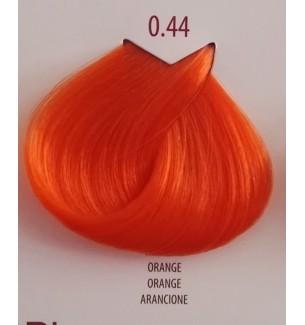Intensificatore Colore Arancione 0.44 Life Color Plus - prodotti per parrucchieri - hairevolution prodotti