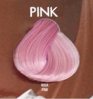 Tinta Rosa Pink Life Color Plus Mineral 100 ML - prodotti per parrucchieri - hairevolution prodotti