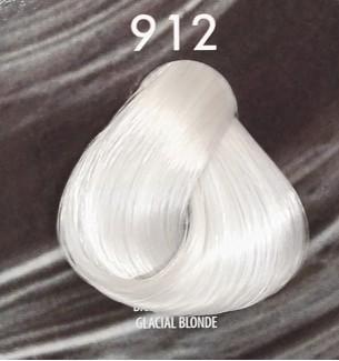 Tinta Biondo Glaciale 912 Life Color Plus Mineral 100 ML - prodotti per parrucchieri - hairevolution prodotti