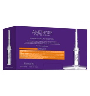 Lozione Idratante Amthyste Lotion 12x8 ML - prodotti per parrucchieri - hairevolution prodotti
