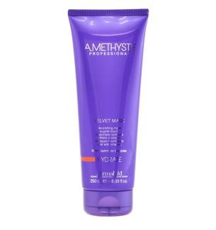 Maschera Idratante Amethyste Hydrate 250 ML - prodotti per parrucchieri - hairevolution prodotti