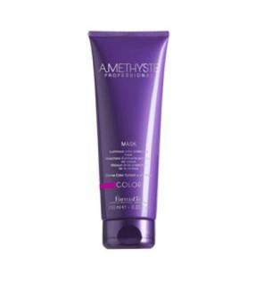 MASCHERA COLOR AMETHYSTE 250 ML - prodotti per parrucchieri - hairevolution prodotti
