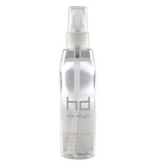 Cristalli Liquidi HD Life Style Crystal Drop 100ml - prodotti per parrucchieri - hairevolution prodotti