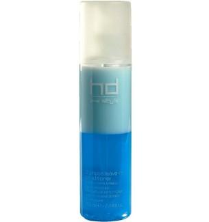 Bifasico Condizionante HD 2 Phase Leave-In Conditioner 220ml Farmavita - prodotti per parrucchieri - hairevolution prodotti