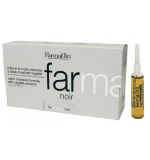 Lozione Noir Prevenzione Anti-caduta 12x8 ML - prodotti per parrucchieri - hairevolution prodotti
