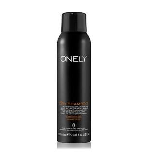 Shampoo a secco Onely 150 ML Farmavita - prodotti per parrucchieri - hairevolution prodotti