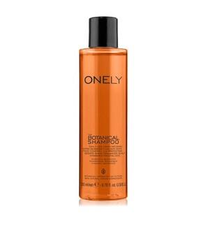 BOTANICAL SHAMPOO ONELY 200 ML FARMAVITA - prodotti per parrucchieri - hairevolution prodotti