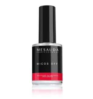 325001 MICOS OFF ANTIMICOTICO 15 ML MESAUDA - prodotti per parrucchieri - hairevolution prodotti