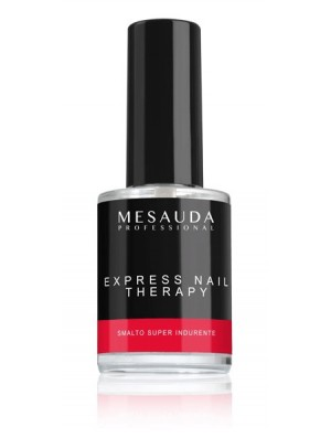 326002 EXPRESS NAIL THERAPY SUPER INDURENTE MESAUD