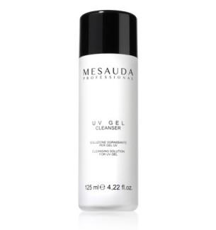 UV GEL CLEANSER MESAUDA - prodotti per parrucchieri - hairevolution prodotti