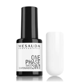 ONE PHASE 3 IN 1 5 ML MESAUDA - prodotti per parrucchieri - hairevolution prodotti