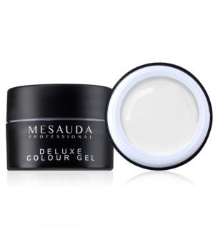 DELUXE COLOUR GEL 7 ML MESAUDA - prodotti per parrucchieri - hairevolution prodotti