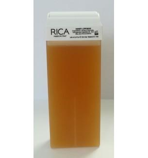 Ceretta Ricarica Rullo Miele Rica