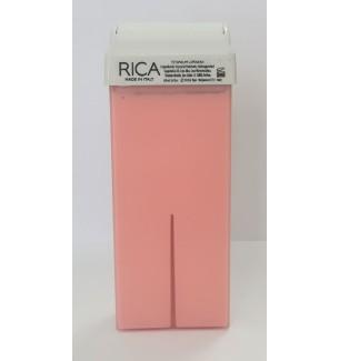 Ceretta Ricarica Rullo Titanio Rica