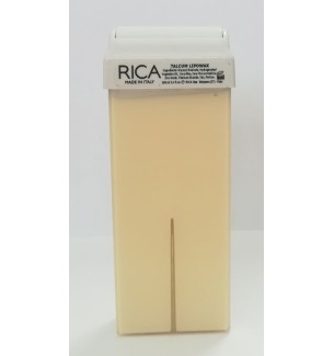 Ceretta Ricarica Rullo Talco Rica