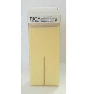 Ceretta Ricarica Rullo Latte Rica - prodotti per parrucchieri - hairevolution prodotti