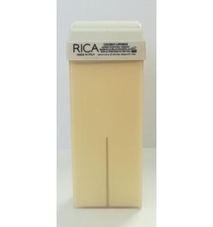 Ceretta Ricarica Rullo Cocco Rica - prodotti per parrucchieri - hairevolution prodotti
