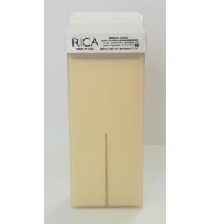 Ceretta Ricarica Rullo All'Olio D'Argan Rica