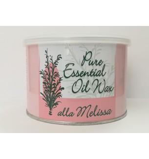 Ceretta Vaso Melissa 400ml Xanitalia - prodotti per parrucchieri - hairevolution prodotti