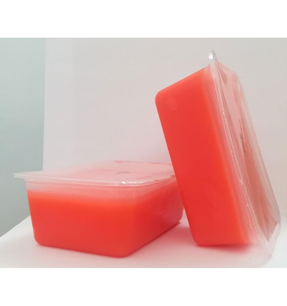 Paraffina Rosa 1000ml Depiwell - prodotti per parrucchieri - hairevolution prodotti