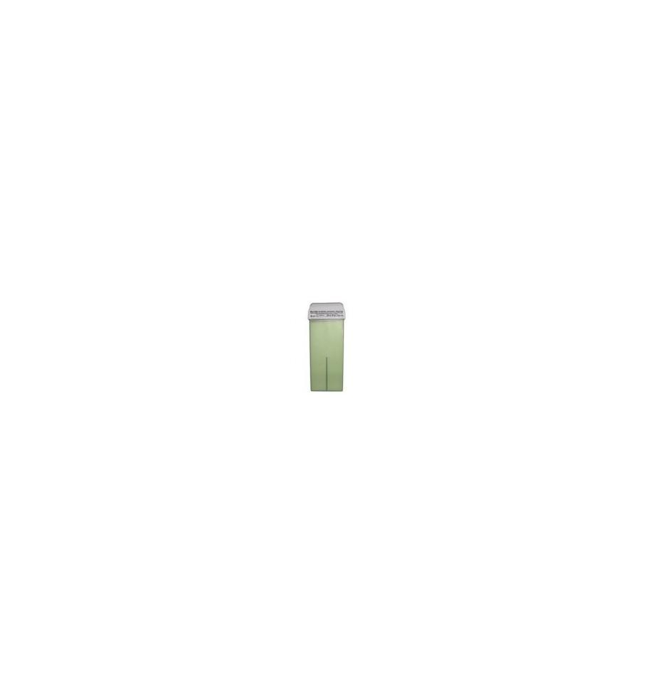Ceretta Ricarica Rullo Aloe Vera Rica - prodotti per parrucchieri - hairevolution prodotti