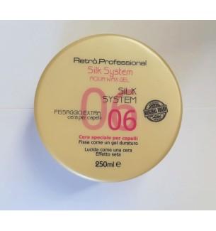 Cera Acqua di Giò 250ml Cosmavant - prodotti per parrucchieri - hairevolution prodotti