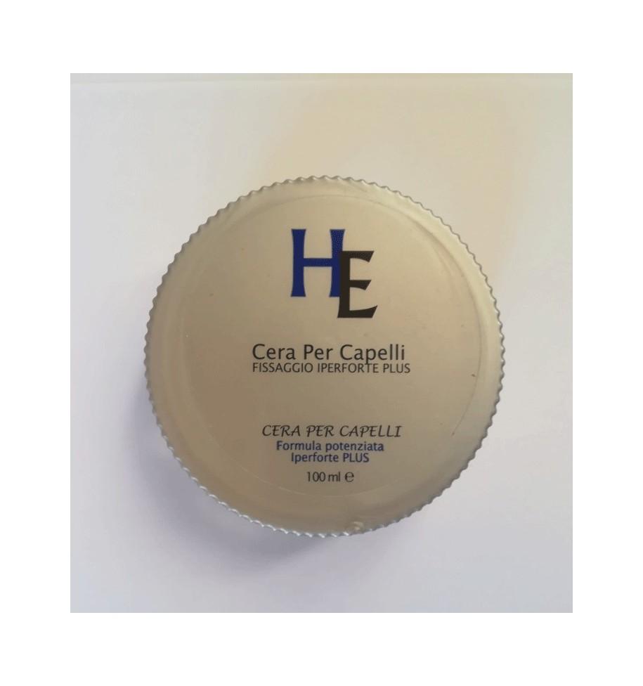 CERA HE 100ML - prodotti per parrucchieri - hairevolution prodotti