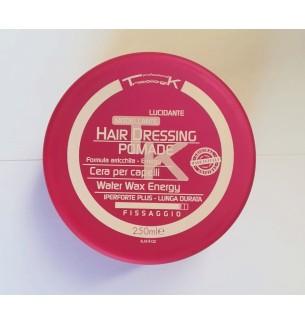 CERA MANGO COSMOVANT 250ML - prodotti per parrucchieri - hairevolution prodotti
