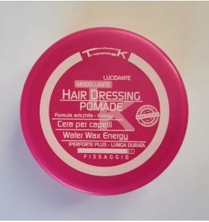 CERA RETRO' COSMAVANT 100 ML MANGO - prodotti per parrucchieri - hairevolution prodotti