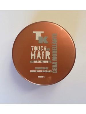 CERA COCCO COSMAVANT 100 ML - prodotti per parrucchieri - hairevolution prodotti