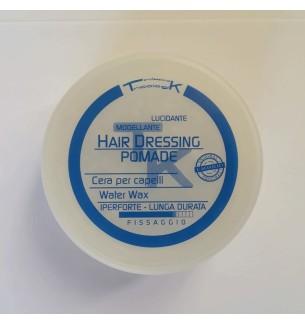 CERA LIMONE 100 ML COSMAVANT - prodotti per parrucchieri - hairevolution prodotti