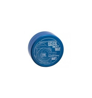 CERA TK EFFETTO OPACO - prodotti per parrucchieri - hairevolution prodotti