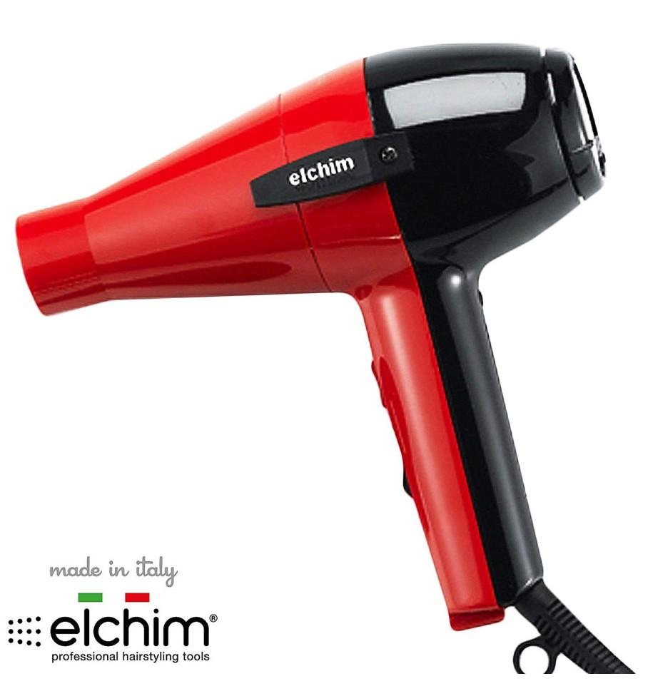 ASCIUGACAPELLI PHON ELCHIM HP 2001 - prodotti per parrucchieri - hairevolution prodotti