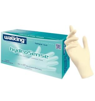 GUANTI WALKING IN LATTICE HYDROSENSE S - prodotti per parrucchieri - hairevolution prodotti