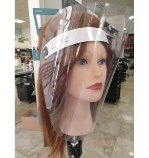 VISIERA PROTETTIVA - prodotti per parrucchieri - hairevolution prodotti
