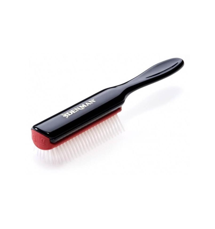 Denman Spazzola D3 - prodotti per parrucchieri - hairevolution prodotti