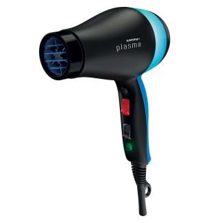 Asciugacapelli Phon Plasma Gamma+ 2200 W - prodotti per parrucchieri - hairevolution prodotti