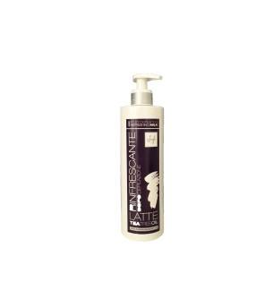 Latte Rinfrescante Holiday 500 ml - prodotti per parrucchieri - hairevolution prodotti