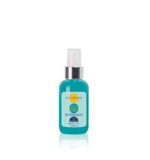 Spray Condizionante Protettivo con filtri UV Solemar