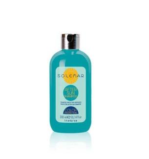 Shampoo protettivo doposole Solemar 300ml - prodotti per parrucchieri - hairevolution prodotti