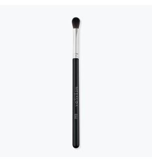 Pennello Sfumatore Piatto Mesauda E02 Flat Eye Blender - prodotti per parrucchieri - hairevolution prodotti