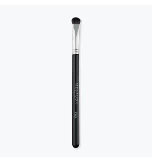 Pennello Ombretto Grande Mesauda E03 Large Eye Shader - prodotti per parrucchieri - hairevolution prodotti